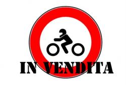 IN_VENDITA
