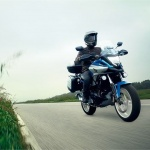 Tondelli Moto ha condiviso la foto di Honda Moto …