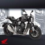 Tondelli Moto ha condiviso il video di Honda Moto …